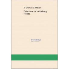 Catecisme de Heidelberg (1563)