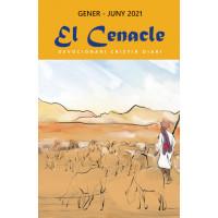 El Cenacle - Gener-Juny'2021 (en papel)